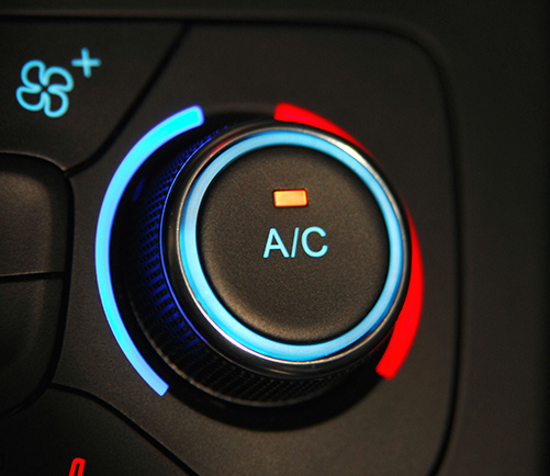 Car AC Repair & Recharging Service in Avon | Auto-Lab - services--air-condition-content-01