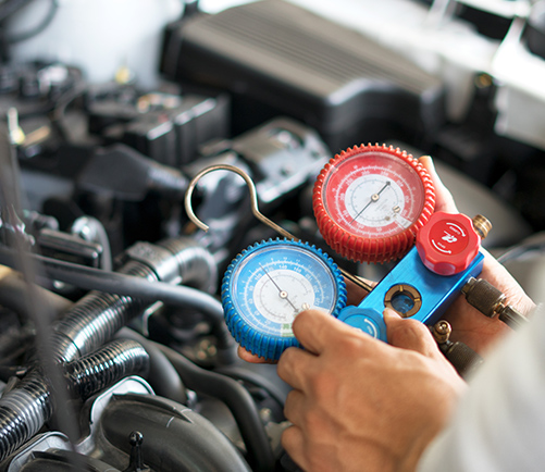 Car AC Repair & Recharging Service in Avon | Auto-Lab - services--air-condition-content-02